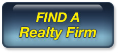 Realty Near Me Realty in Plant City Florida