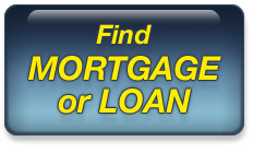 Mortgage Home Loan in Plant City Florida